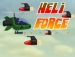 heli force